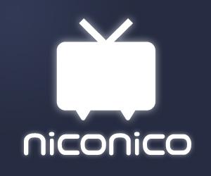 ニコニコ動画プレミアム会員登録